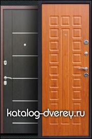 Каталог дверей - стальная дверь, железная дверь, входная дверь с установкой и доставкой в Район 1, Москву, Регион, Район 2 и по всему подмосковью.
